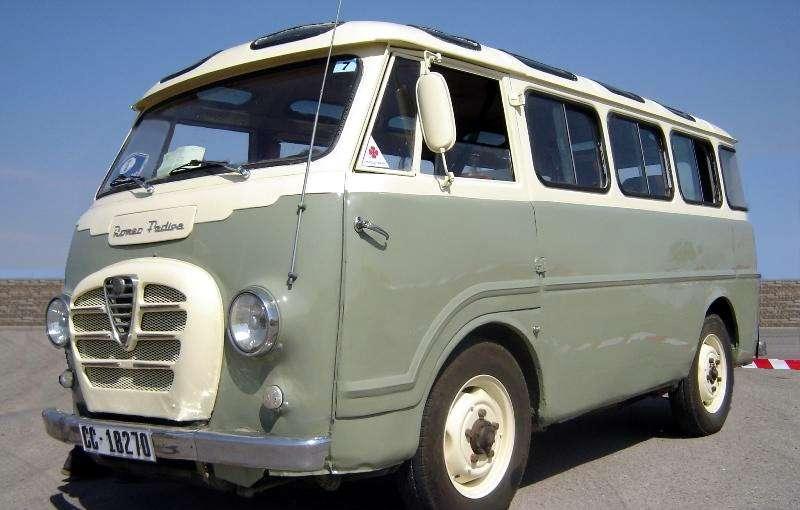 1966romeofadisacv8.jpg